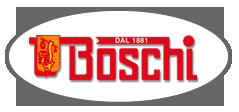 Homeen - Boschi dal 1881 - Pangrattato, pane grattugiato, panature.